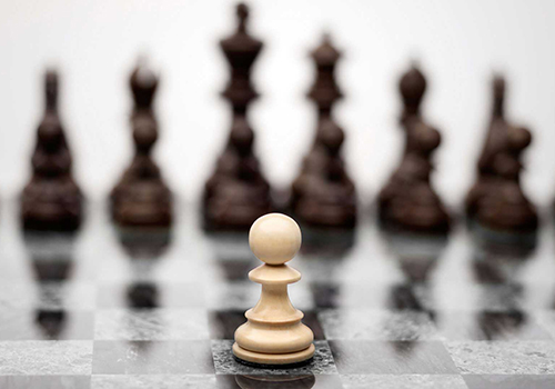 Effective Ways to Encourage Formal Strategic Planning