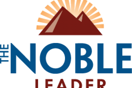 Noble Leadership In the Values Driven Economy